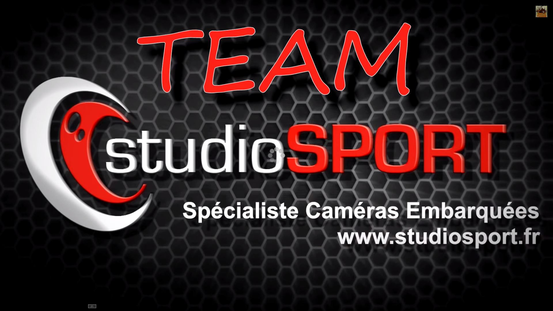 2015-02-11 10_25_01-Team Chasse Studiosport _ Chasse & Cameras embarquees - YouTube