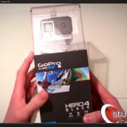 GoPro HERO4 Black Edition & Les meilleures caméras pour la chasse – Chasse HD