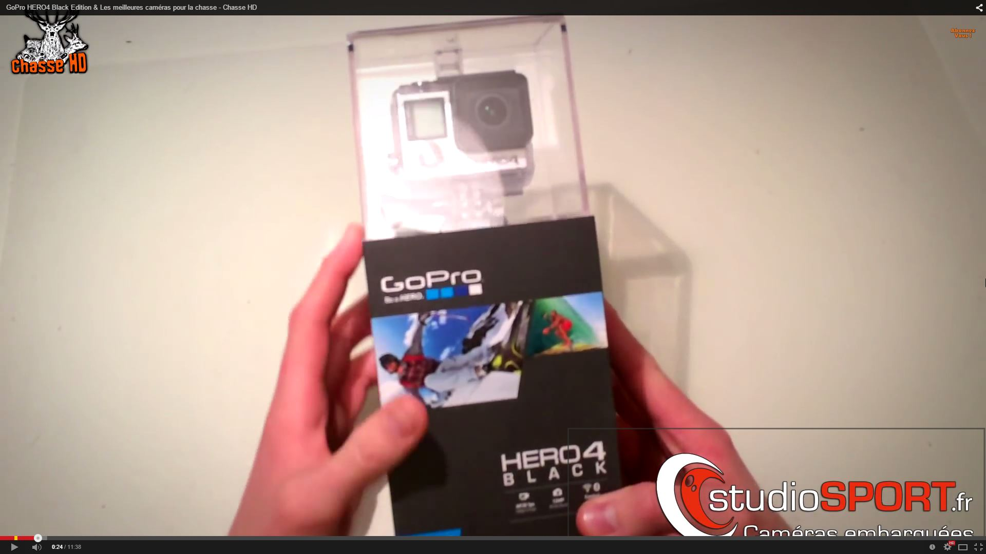 2015-02-11 10_29_55-GoPro HERO4 Black Edition & Les meilleures cameras pour la chasse - Chasse HD -