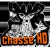 alexis-rousseau-logo