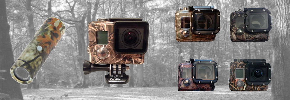 cameras-chasse-3