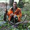 nono chasse facebook