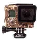 Caméras pour la chasse