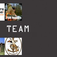Deux nouvelles vidéos de la Team Chasse studioSPORT !