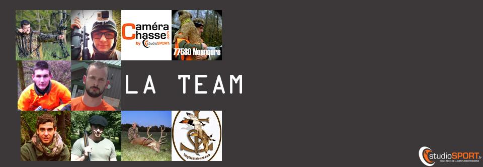 team-studiosport-3