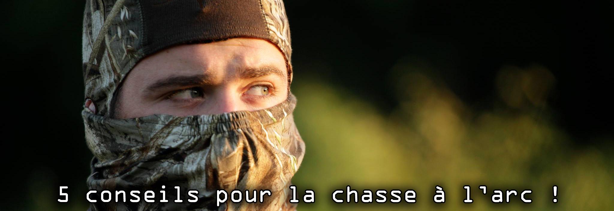 Arc Edouard
