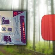 Accessoires Utiles à la chasse pour votre Caméra Embarquée ! [Vidéo]