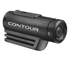 Caméra chasse Contour