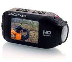 Caméra chasse Drift