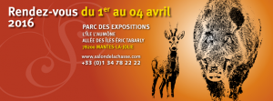 Salon Mantes 2016